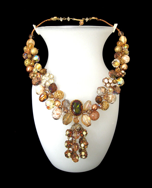 e39a36f8db868 Jewelry Design Sketches Ideas 2014 Necklace Rings Earrings Gallery ...
